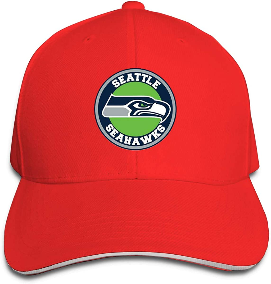Seattle Seahawks Baseball...