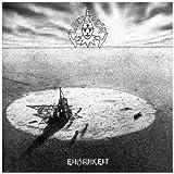Einsamkeit by Lacrimosa (2013-03-08)