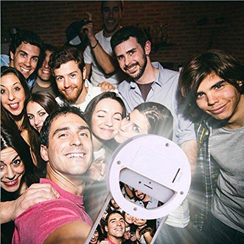 pandoo-selfie-portable-flash-led-camera-phone-photography-ring-light-enhancing