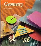 Geometry, Jurgensen, 0395470676