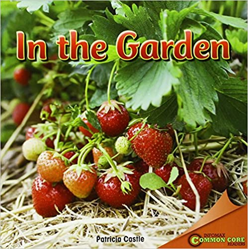 In The Garden Epub Descarga gratuita