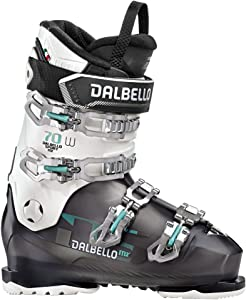 Dalbello DS MX 70 W Womens Ski Boots