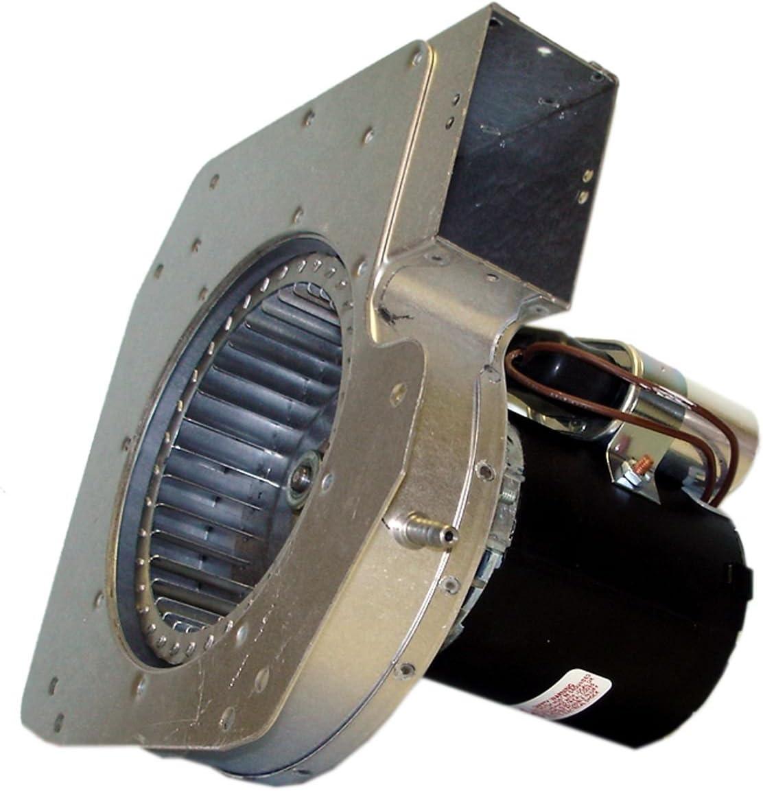 7062-4517 7062-4083 Lennox 7062-5546 Fasco A330 Specific Purpose Blowers 7062-4608 69M3301