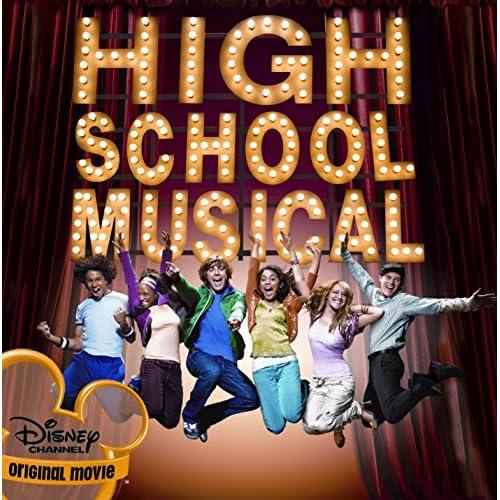 High School Musical Various artists
