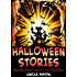Books for Kids: HALLOWEEN STORIES (Spooky Halloween Stories for Kids): 10 Spooky Halloween Stories for Kids (Halloween Collection Book 4)