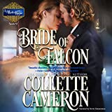 Bride of Falcon: A Waltz with a Rogue Novella, Book 2
