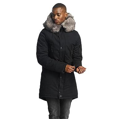 hochwertiges Design 50cc4 d4b9b Sixth June Men Jackets / Coats Ultra Oversized blue S ...