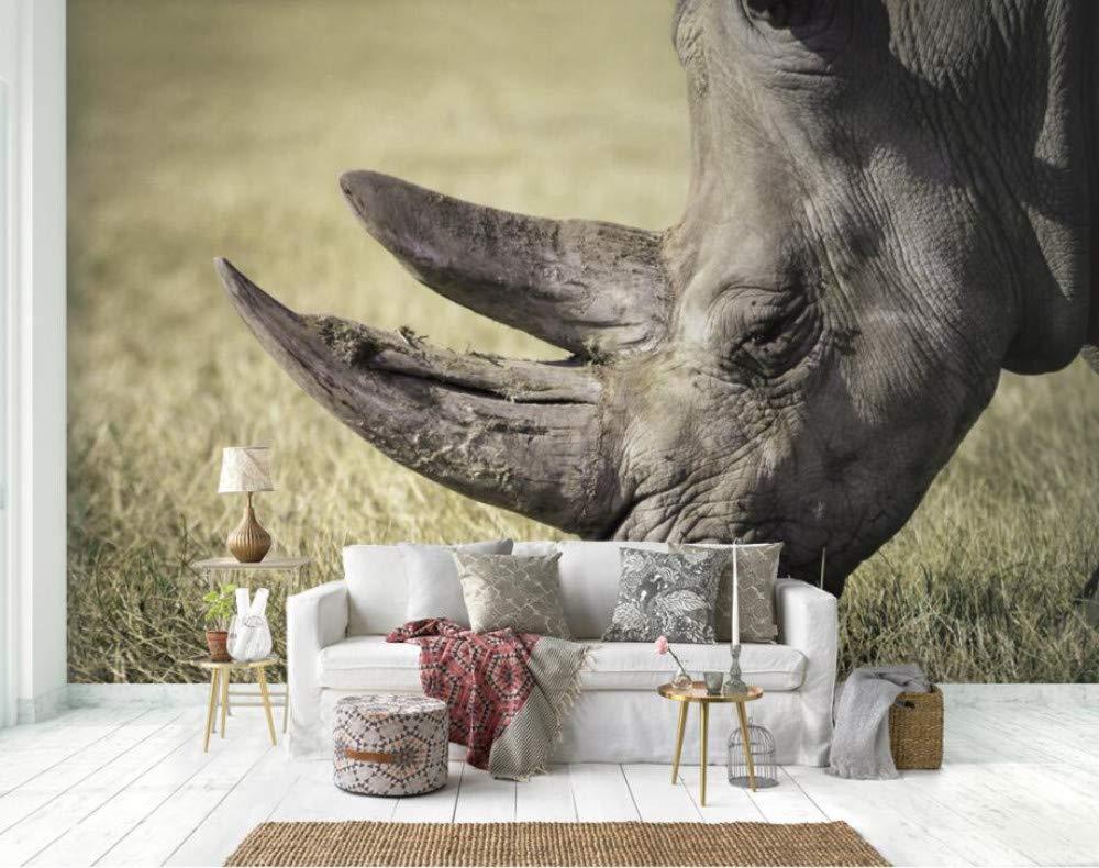 Minyose Custom Wallpaper Furniture Decoration Fresco Nordic