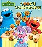 Sesame Street: Cookie Countdown
