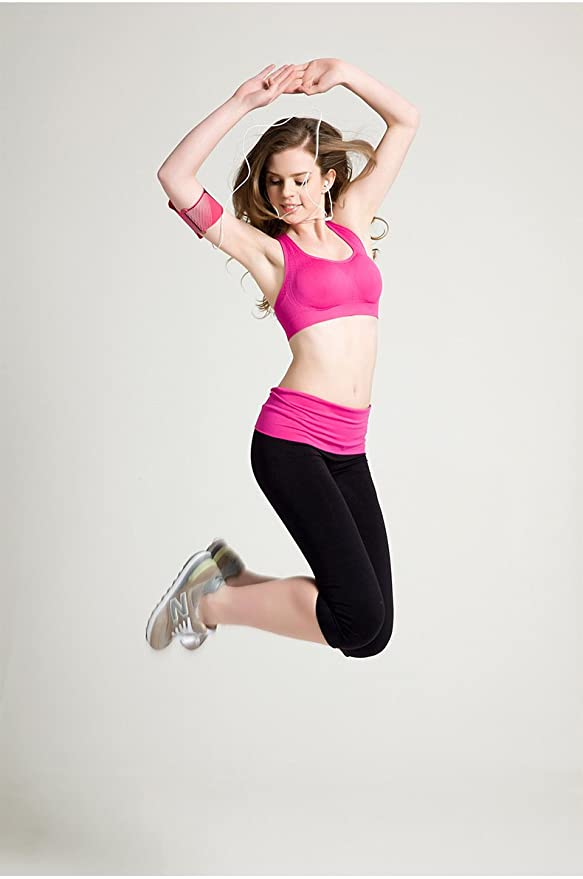 Bonito sujetador deportivo patrones de costura para chalecos yoga ...