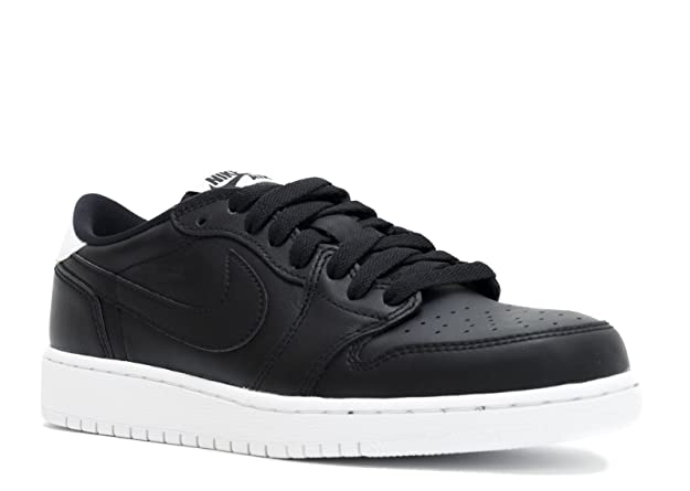 Nike Air Jordan 1 Low OG BG  Cyber Monday Low    709999 010