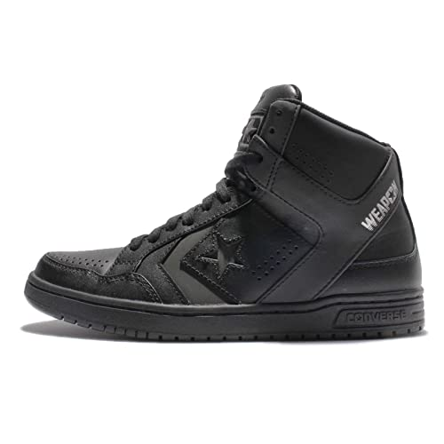 converse weapon 86 mid