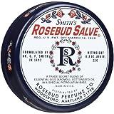 Rosebud Perfume Co. Lip Salve-Rosebud