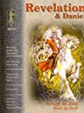 Revelation & Daniel : An Independent-Study Test, McGhee, Gen D. and Cole, Quentin, 0761703381