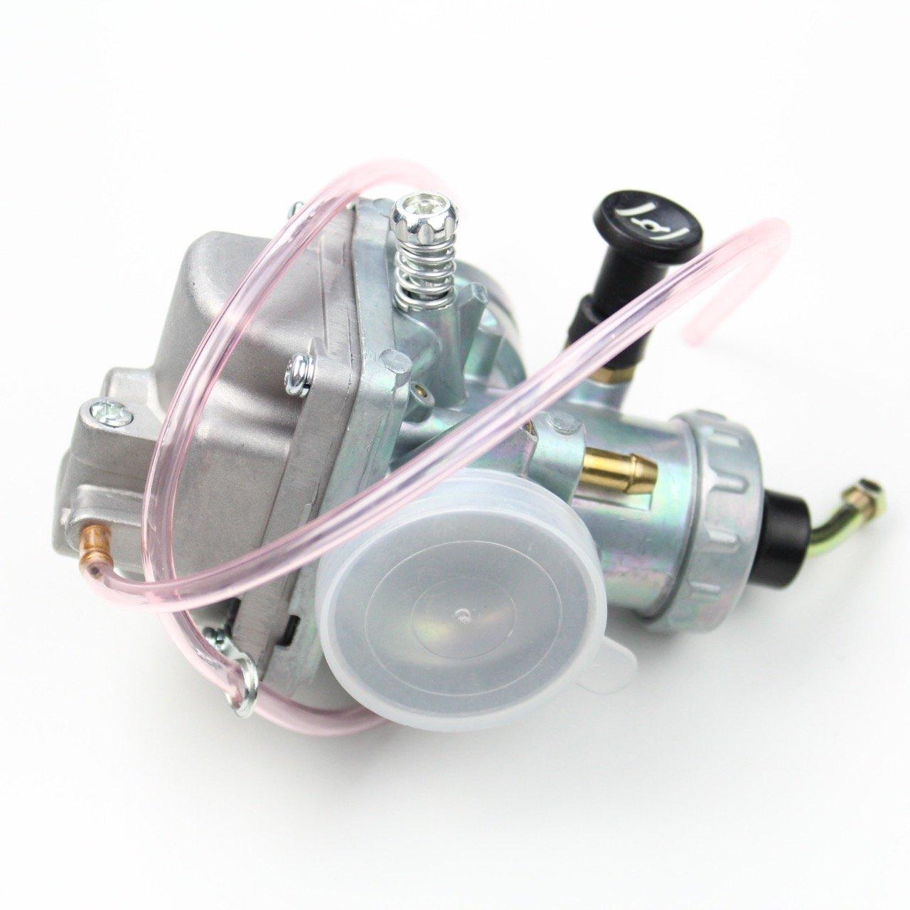 Yamaha Blaster 200 Carburetor Niche Industries
