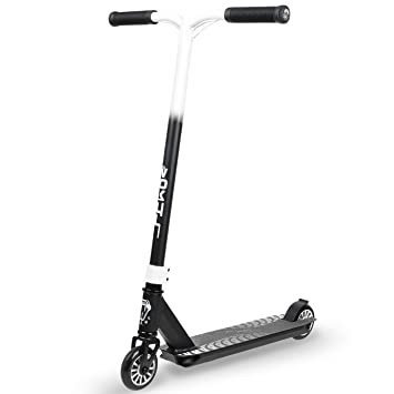 Amazon.com: VOKUL Pro Stunt Scooter con rendimiento estable ...