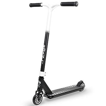 Amazon.com: VOKUL Pro Stunt Scooter con rendimiento estable ...