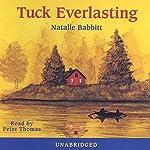 Tuck Everlasting | Natalie Babbitt