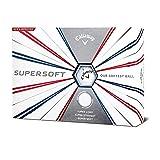 Callaway Golf Supersoft Golf