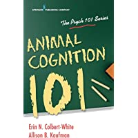 Animal Cognition 101