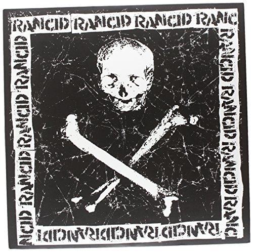 Rancid poison lyrics songtexte for Michael j arlen living room war