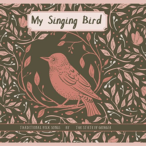 - My Singing Bird