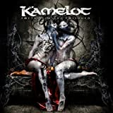 Poetry for the Poisoned by Kamelot (2010-09-14)