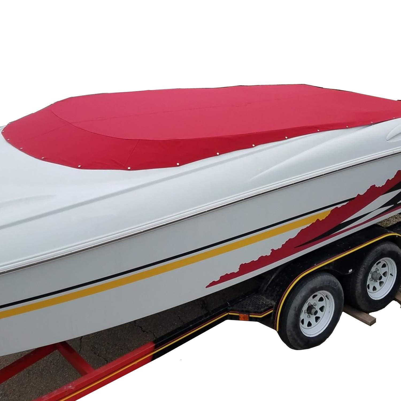 15mm Ymaiss 80pcs Canvas Boat Snaps Fastener Set Marine Grade 100/% 304 Stainless Steel,Cap Dia 5//8 ,Inclu Cap,Socket,Stud and Elyete.80pcs=20sets