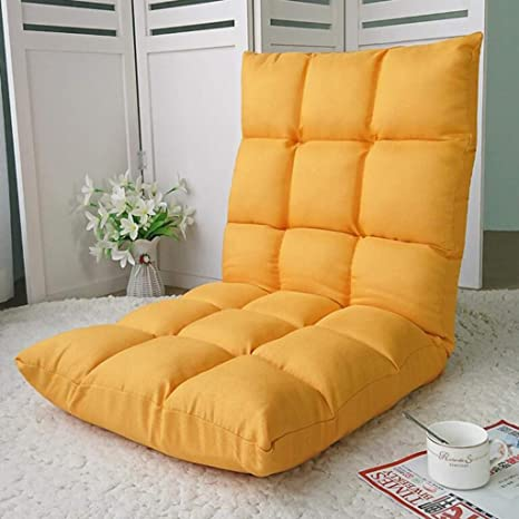 Prime Amazon Com Love Live Bean Bag Chairs Foldable Chair Ocoug Best Dining Table And Chair Ideas Images Ocougorg