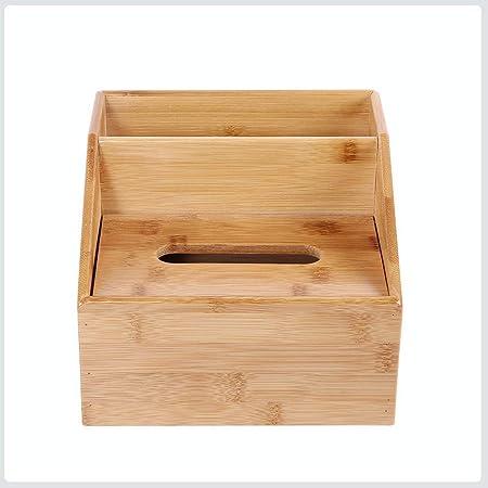 Caja de almacenamiento con control remoto, caja de almacenamiento ...