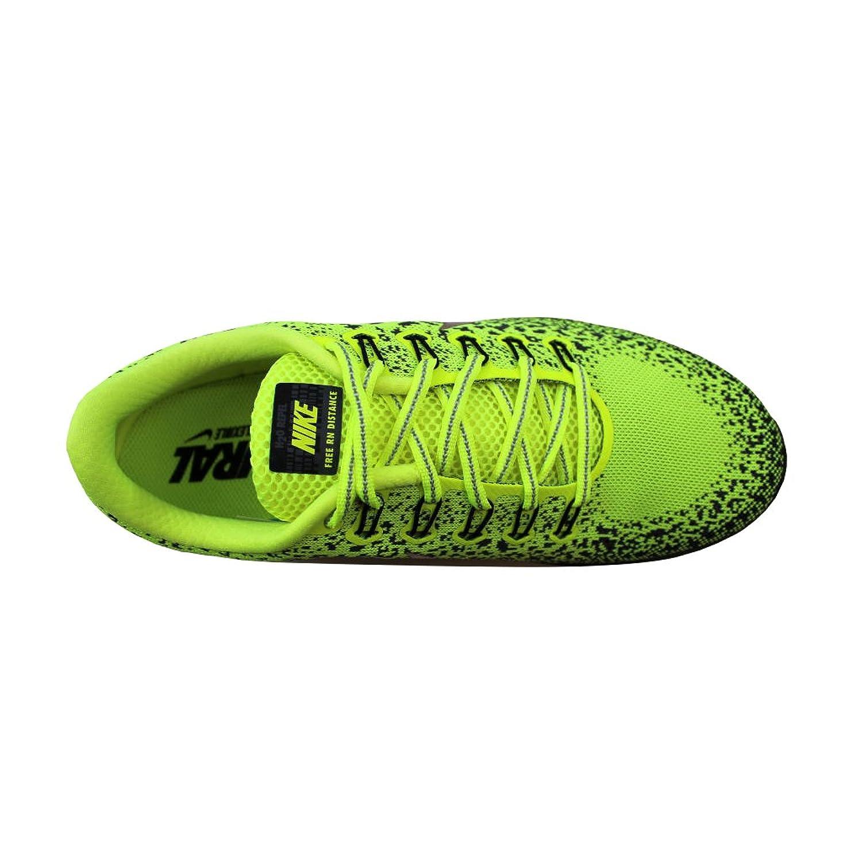 Nike Free Rn 2017 Skjold Amazon IuutNpJ