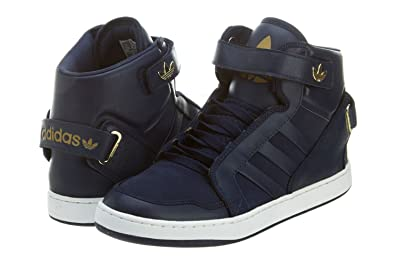 nouveau produit 357be 64778 Amazon.com | adidas AR 3.0 Dark Indigo/Running White ...