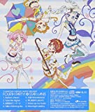Star Anis - Aikatsu! (TV Anime) Sonyuka Mini Album [Japan CD] LACA-15306