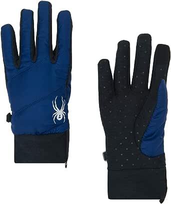 Spyder Women's Solitude Hybrid Glove