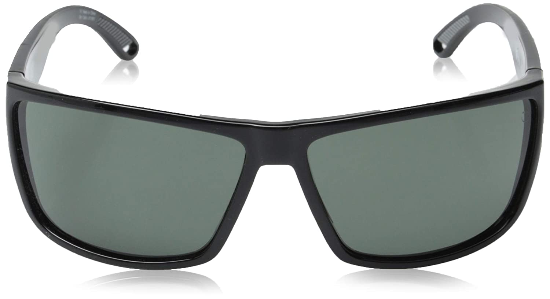 Rocky Sunglasses Spy Optic 673248038863