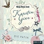 Die Patin | Kerstin Gier