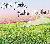 Battle Mountain