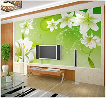 3D Art Flowers 350 Stairs Risers Decoration Photo Mural Vinyl Decal Wallpaper US