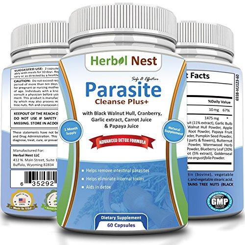 gastritis behandlung pillen bakterielle bregenz