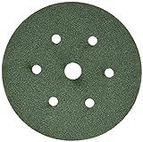 3M 00612 Green Corps Hookit 6