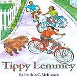 Tippy Lemmey | Patricia C. McKissack