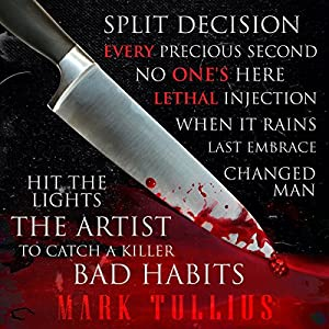 Every One's Lethal Audiobook