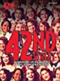 42nd Street: Vocal Selections