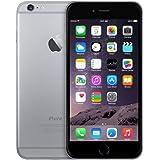 Apple iPhone 6 - [100% Australian Stock]