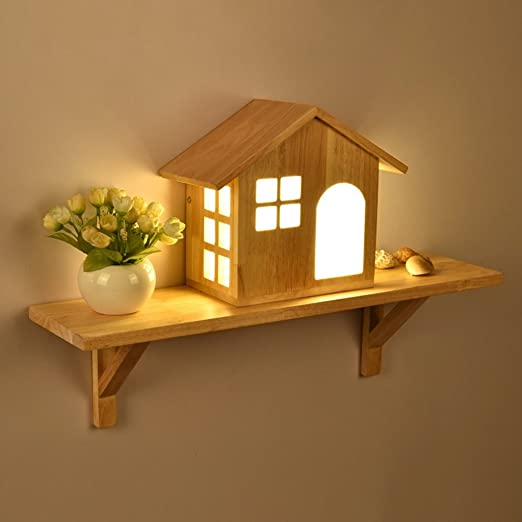 Home monopoly aisle lights simple japanese lights led solid wood home monopoly aisle lights simple japanese lights led solid wood wall lamp bedside creative wall mozeypictures Gallery