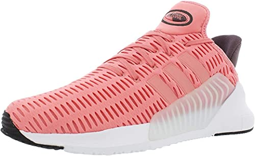 adidas Originals Women's Climacool¿ 0217