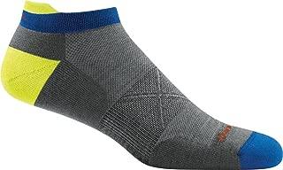 product image for Darn Tough Men's Vertex No Show Tab Ultra-Light Sock