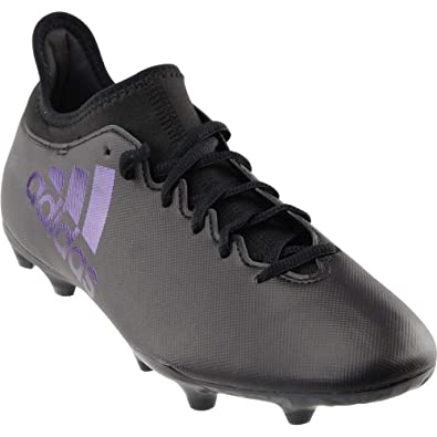 49296488b323 Image Unavailable. Image not available for. Color  adidas Mens X 17.3 FG ...