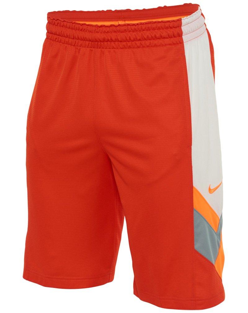 Nike Herren M Nk Dry Sqd Kp 19 Pants