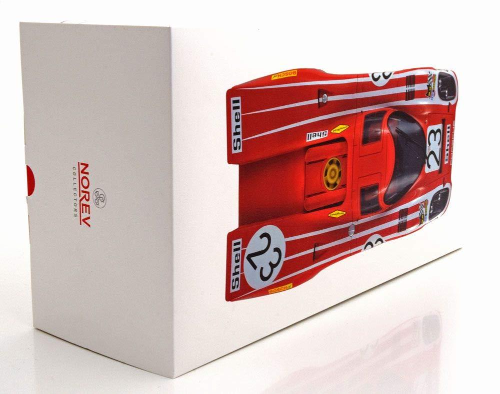 Voiture Miniature Rougeblanc Nv127501 Norev Collection De 127501 VGjzLqSpUM
